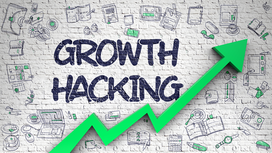 Growth Hacking e startup