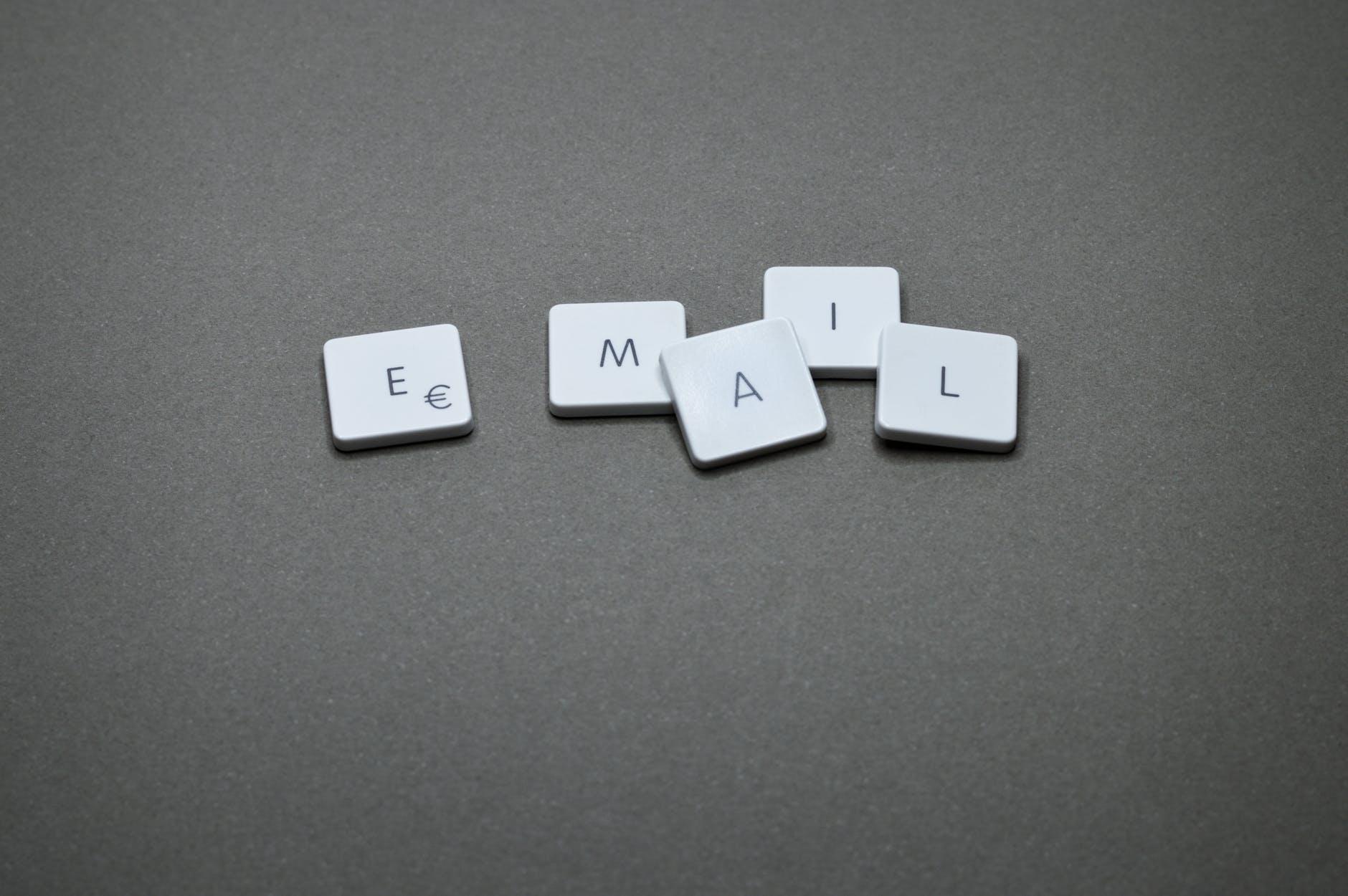 Email marketing: i segreti per una strategia vincente