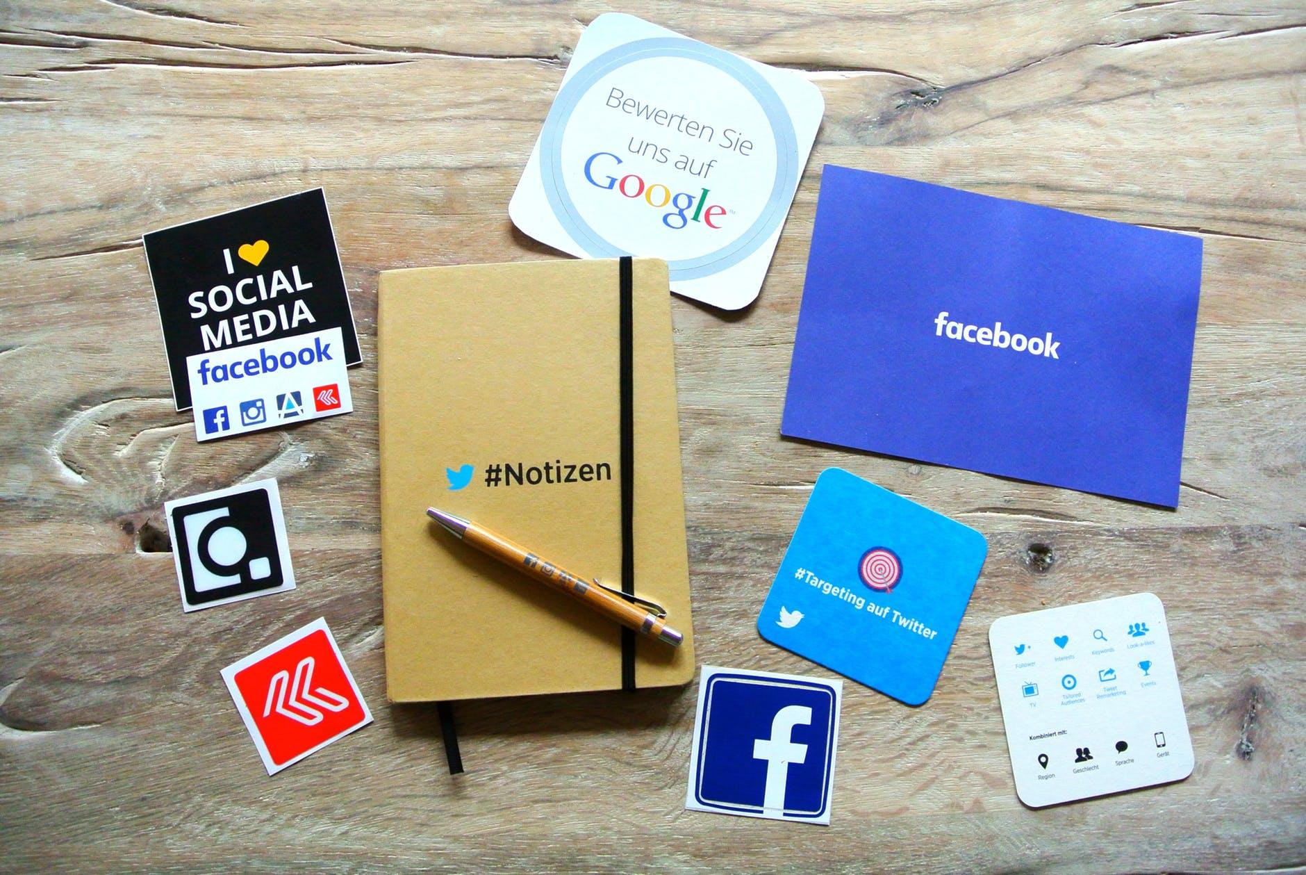 Marketing online. 3 regole che le neo aziende devono seguire