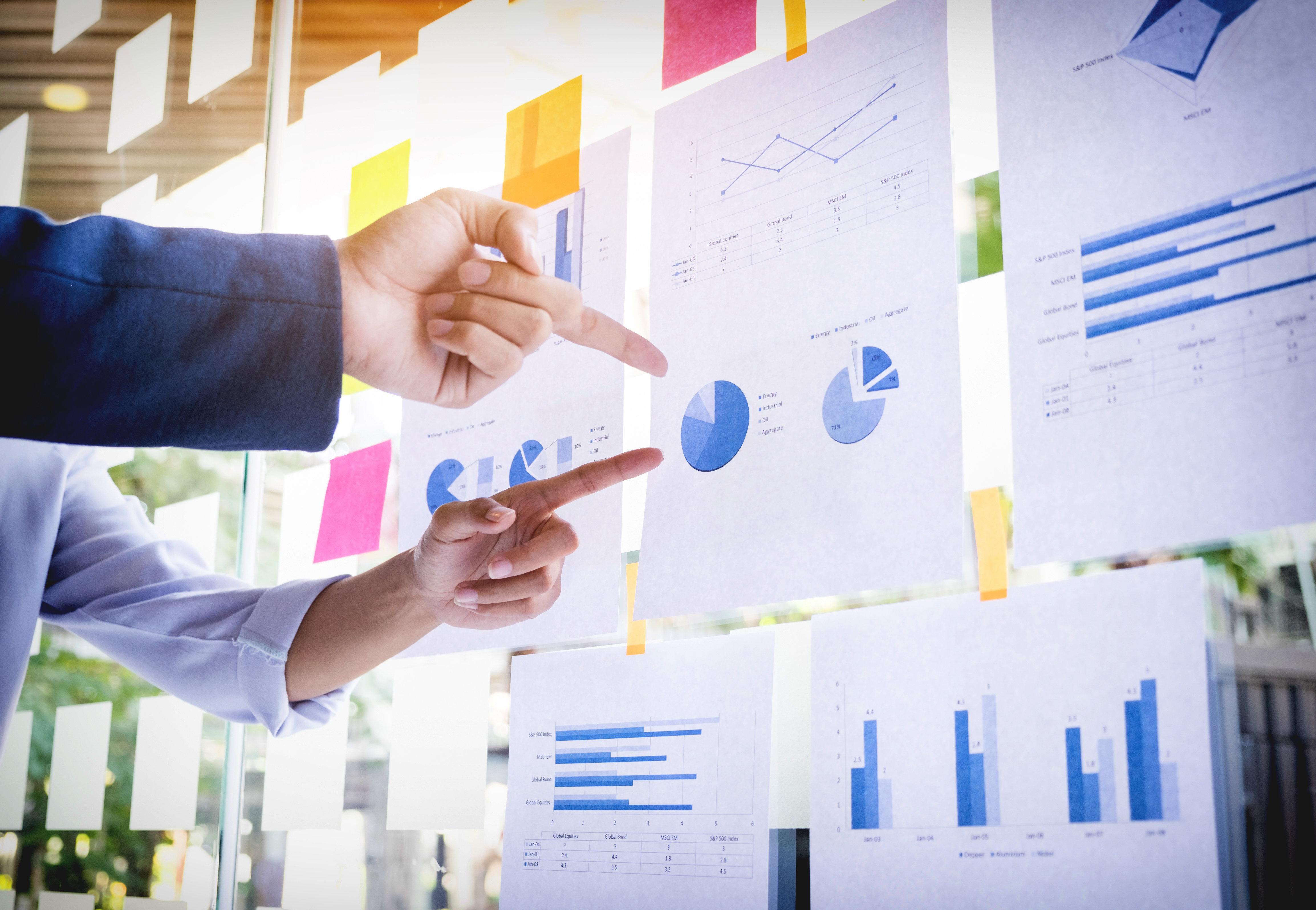 Il marketing digitale sostituisce quello tradizionale?