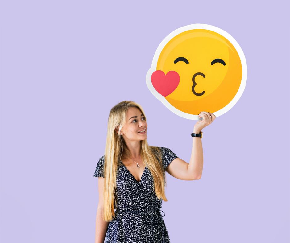 Quanto contano le emozioni nel marketing
