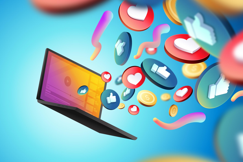 I Social Media come strumento di Marketing: Facebook, la strategia di successo per il 2021